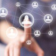 La Buena Contratación - Toolkit para el reclutador de personal