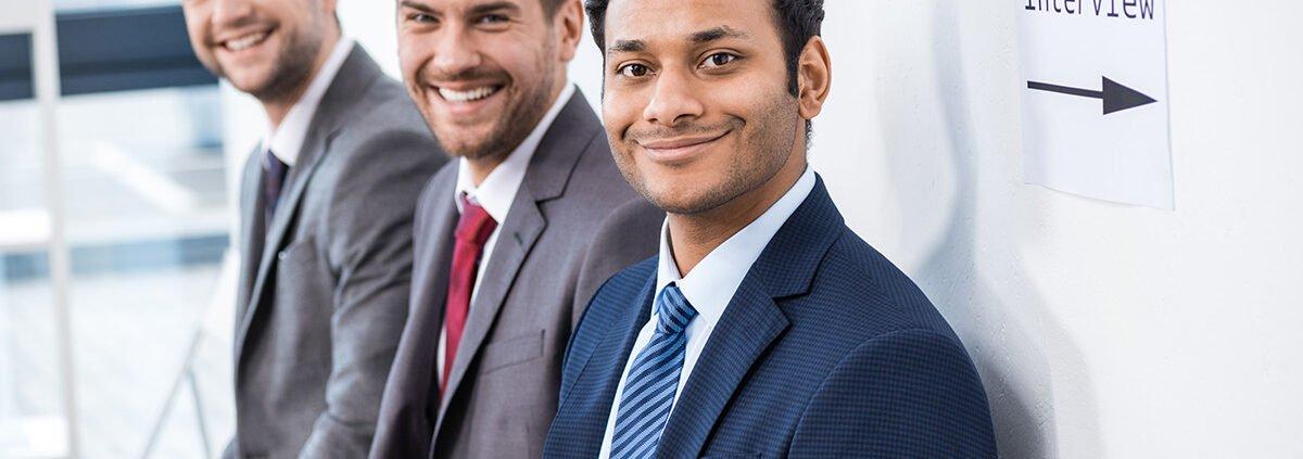 Tres factores para una buena contratación de personal