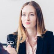 ¿Qué es el análisis de estrés de voz o VSA?