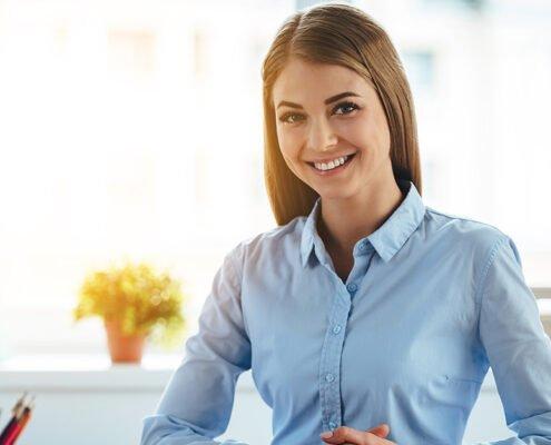 Pruebas preventivas de Honestidad ¿Cómo evitar el fraude interno?
